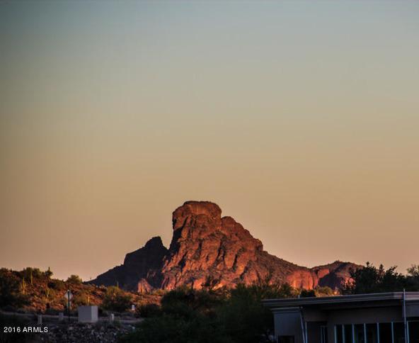 15019 E. Vermillion Dr., Fountain Hills, AZ 85268 Photo 50