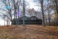 Home for sale: 1614 Hamlin Chapel Rd., Beaver Dam, KY 42320