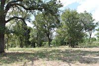 Home for sale: Lot 8 Cr 2027, Glen Rose, TX 76043