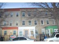Home for sale: 2397 Walton Avenue, Bronx, NY 10468
