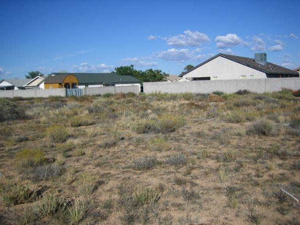 3674 N. Lomita St. ., Kingman, AZ 86409 Photo 2