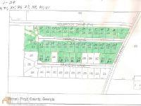 Home for sale: 0 Brandon Ln., Rome, GA 30165
