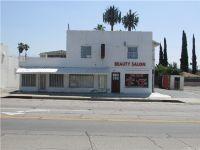 Home for sale: 2163 N. Sierra Way, San Bernardino, CA 92405