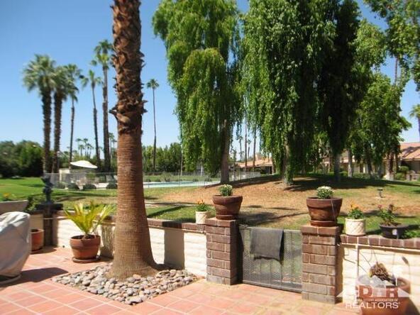 290 Cordoba Way, Palm Desert, CA 92260 Photo 16