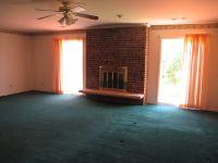 Home for sale: 296 N. 25th Rd., Peru, IL 61354