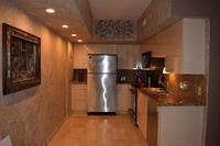 Home for sale: 805 N. 4th Avenue, Phoenix, AZ 85003
