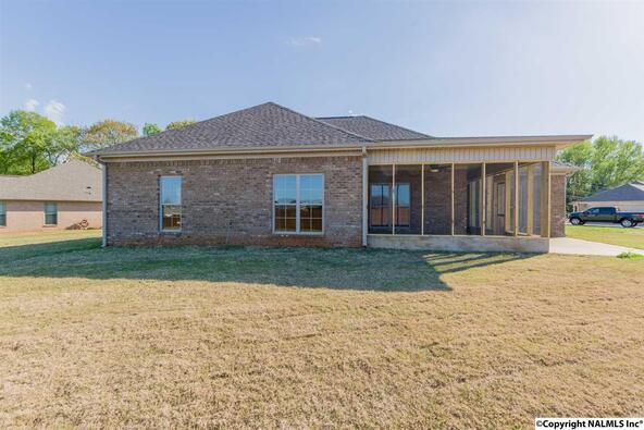 417 Robinson Rd., Huntsville, AL 35811 Photo 40