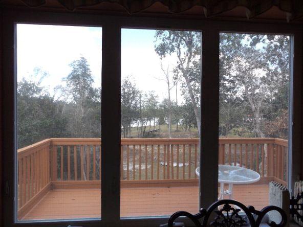 20151 Erin Pond Rd., Seminole, AL 36574 Photo 28
