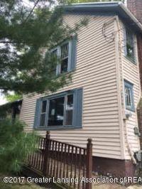 Home for sale: 213 W. River St., Grand Ledge, MI 48837