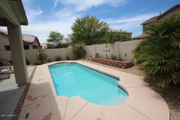 6002 W. Park View Ln., Glendale, AZ 85310 Photo 32