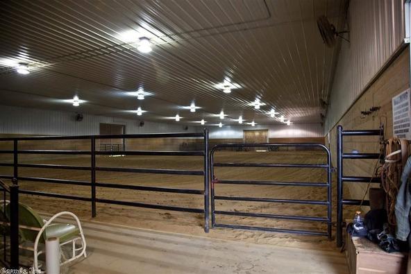 1801 Hwy. 64, El Paso, AR 72045 Photo 33