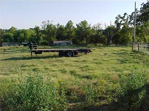 3653 Wagon Wheel Rd., Springdale, AR 72762 Photo 6