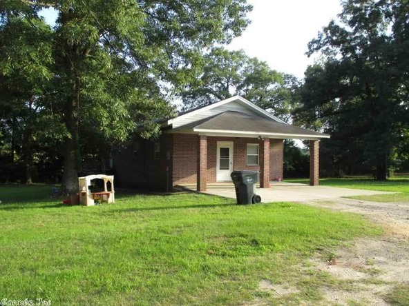 1530 N. Pearcy Rd., Pearcy, AR 71964 Photo 4