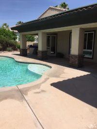 Home for sale: 30 Oakmont Dr., Rancho Mirage, CA 92270