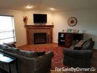 Home for sale: 3939 Sienna Ct., Franksville, WI 53126