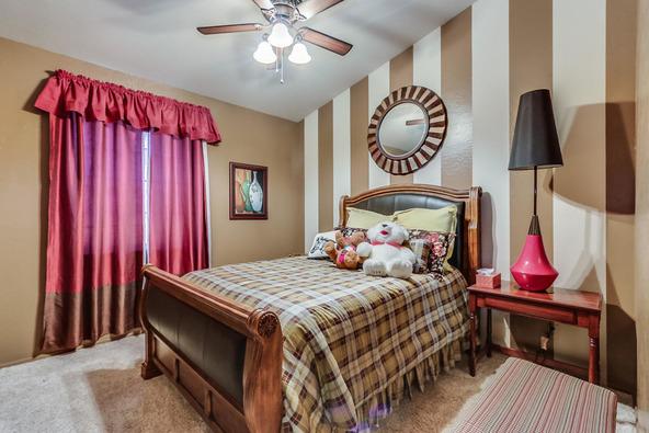 555 W. Casa Grande Lakes Blvd. N., Casa Grande, AZ 85122 Photo 76
