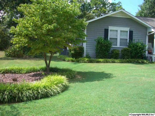 232 Bradley St., Scottsboro, AL 35769 Photo 5