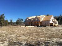 Home for sale: Lot 31 650 Foal Dr., Aiken, SC 29803