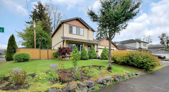 14403 11th Ave. Ct. E., Tacoma, WA 98445 Photo 3