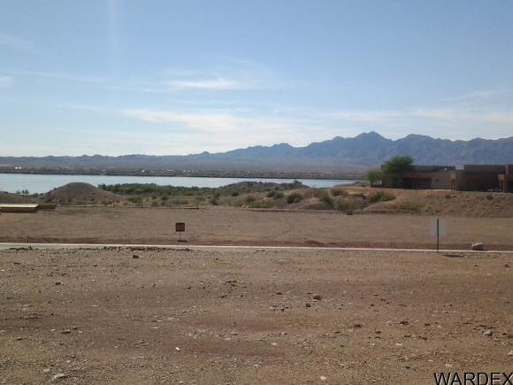1650 Sailing Hawk Dr. #9, Lake Havasu City, AZ 86404 Photo 4