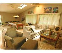 Home for sale: 21 Lani St., Monroe Township, NJ 08831