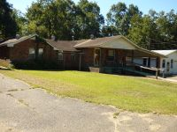 Home for sale: 1024 Starnes Rd., McComb, MS 39648