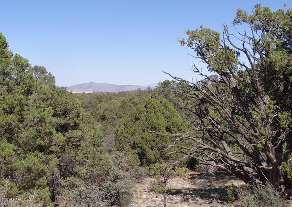 77 Shadow Rock Ranch, Seligman, AZ 86337 Photo 15