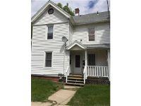 Home for sale: 12 Franklin St., Bristol, CT 06010