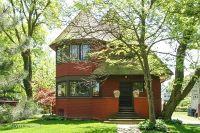 Home for sale: 1019 Chicago Avenue, Oak Park, IL 60302