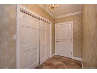 Home for sale: 779 Prospect Ave. 11, West Hartford, CT 06105