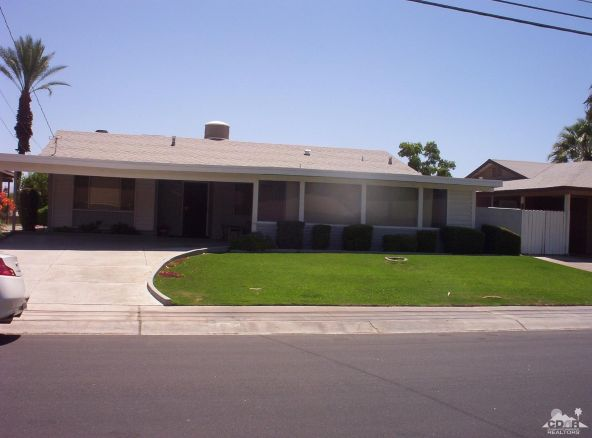 43420 Illinois Avenue, Palm Desert, CA 92211 Photo 1