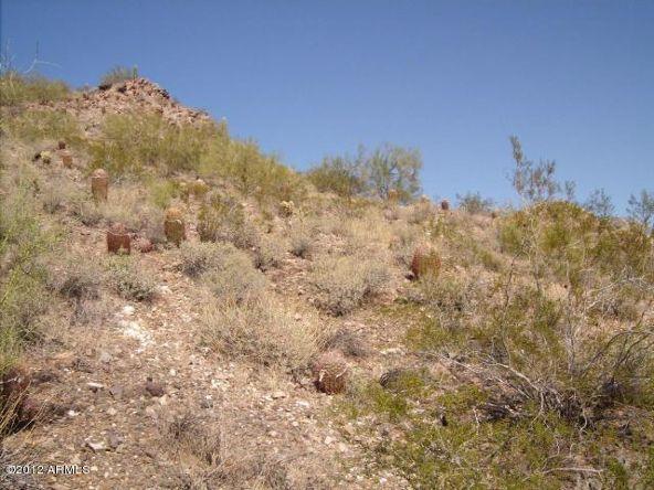 6975 N. 39th Pl., Paradise Valley, AZ 85253 Photo 10