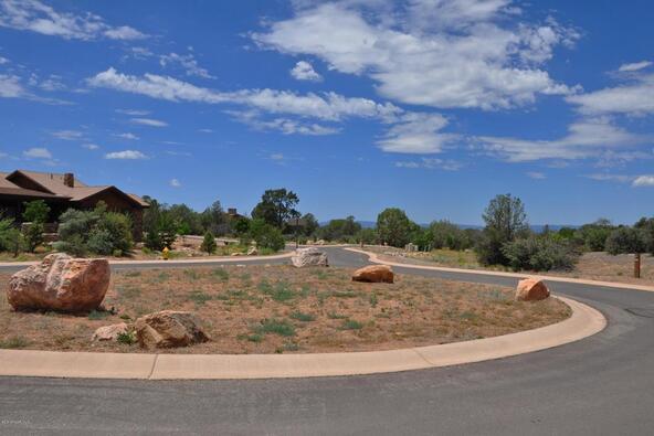 14590 N. Pauls Spur Dr., Prescott, AZ 86305 Photo 12