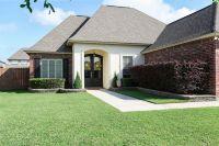 Home for sale: 11409 Copperwood Dr., Denham Springs, LA 70721