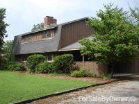 Home for sale: 1129 Schneider Ln., Lake Providence, LA 71254