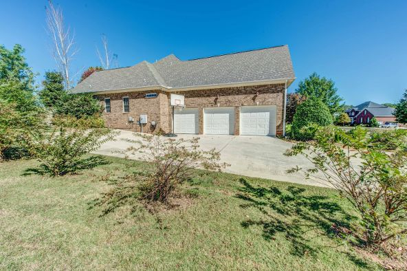 260 River Cove Rd., Huntsville, AL 35811 Photo 3