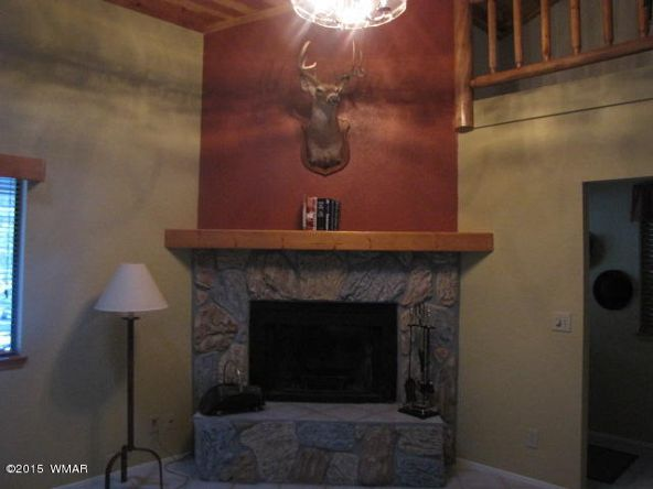 6494 Pinecone Ln., Pinetop, AZ 85935 Photo 4