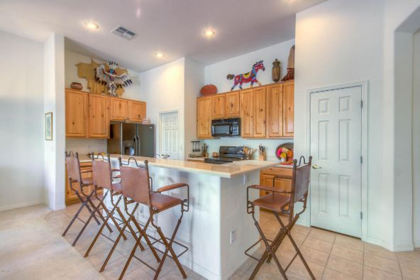 10188 E. Legend Trail, Gold Canyon, AZ 85118 Photo 11