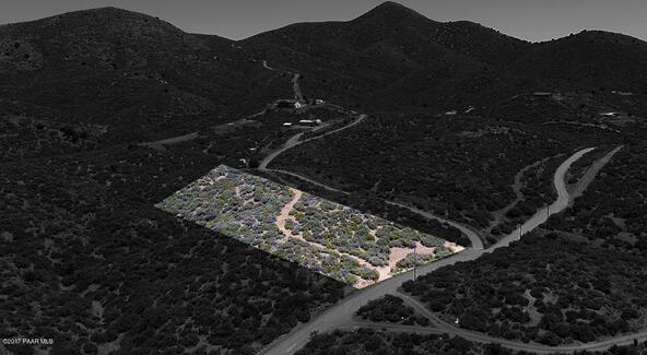 3155 Rancho Pl., Humboldt, AZ 86329 Photo 54