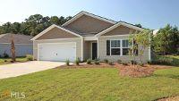Home for sale: 24 Hawkhorn Ct., Savannah, GA 31407
