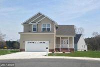 Home for sale: Spoonbill Ct., Delmar, MD 21875