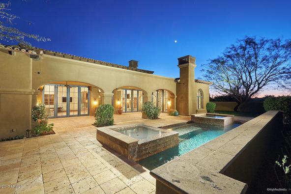 10248 E. Mountain Spring Rd., Scottsdale, AZ 85255 Photo 33