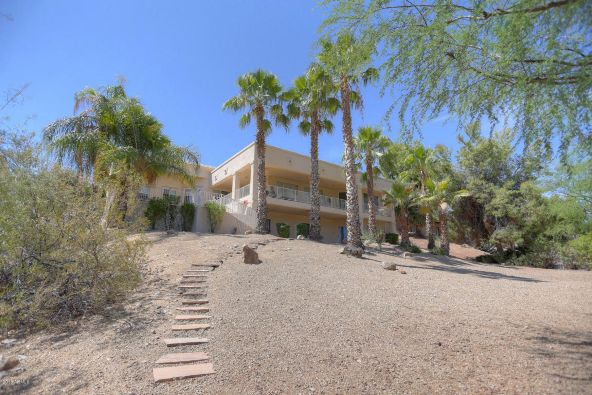 16830 E. Jacklin Dr., Fountain Hills, AZ 85268 Photo 30