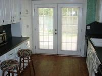Home for sale: 164 Radford, Dothan, AL 36301