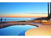 Home for sale: 3664 Vigilance Dr., Rancho Palos Verdes, CA 90275