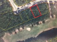 Home for sale: 118 White Pelican Way, Carrabelle, FL 32322