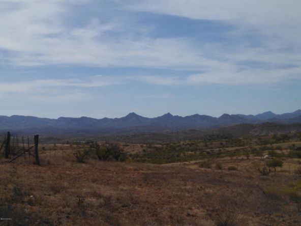 14450 W. Jalisco, Arivaca, AZ 85601 Photo 2