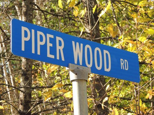 41 Piper Wood Rd., Hampden, ME 04444 Photo 4