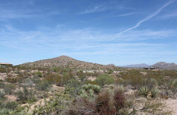 119xx E. Red Bird Rd., Scottsdale, AZ 85262 Photo 10