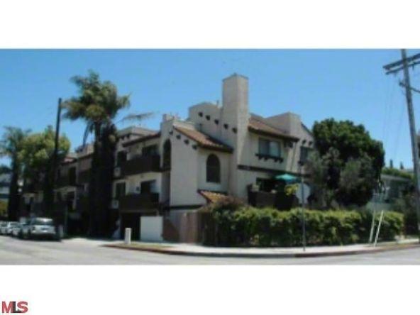3024 Livonia Ave., Los Angeles, CA 90034 Photo 3